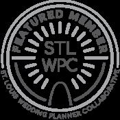 STLWPC2 (1)